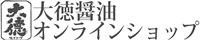大徳醤油おしょうゆShop